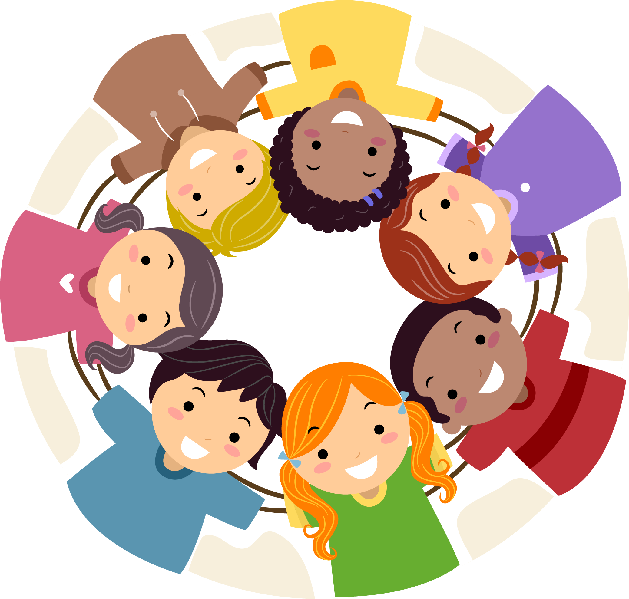 RSE & PHSE - Healthy Schools Network