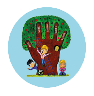 Leicester                                                    Healthy  Schools  Network